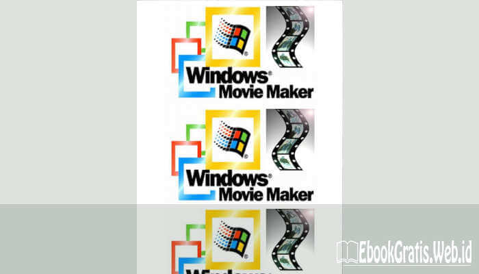 Ebook Tutorial Windows Movie Maker