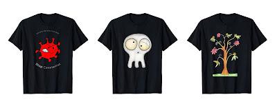 Mestres T-shirt Shop