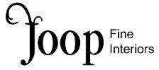 Lowongan Kerja Marketing Designer di Joop Fine Living