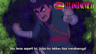 Boruto-Episode-2-Subtitle-Indonesia