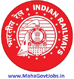 Jobs, Education, News & Politics, Job Notification, Central Railway, Central Railway Recruitment, Central Railway Recruitment 2021 apply online, Central Railway Apprentice Recruitment, Apprentice Recruitment, govt Jobs for ITI, govt Jobs for ITI in Nagpur, Central Railway Recruitment 2021, railway recruitment 2021, RRB Recruitment 2021, free job alert