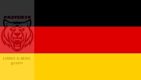 Deutsch free server links iptv m3u