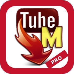 Tubemate v3.1.11 Build 1090 Pro APK is Here !