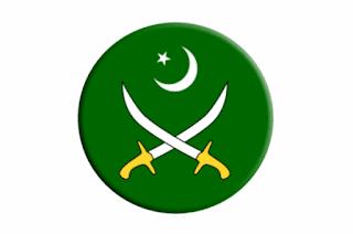 Pak Army Fixed Communication Signal Company Jhelum Jobs 2021