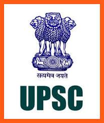 UPSC Recruitment 2019-Apply Online For 392 post NDA & NA