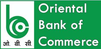 How to Link Aadhaar with Oriental Bank of Commerce
