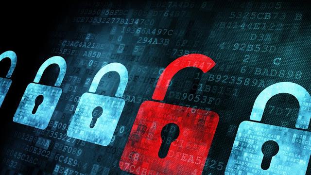 internet-seguridad-redes-sociales