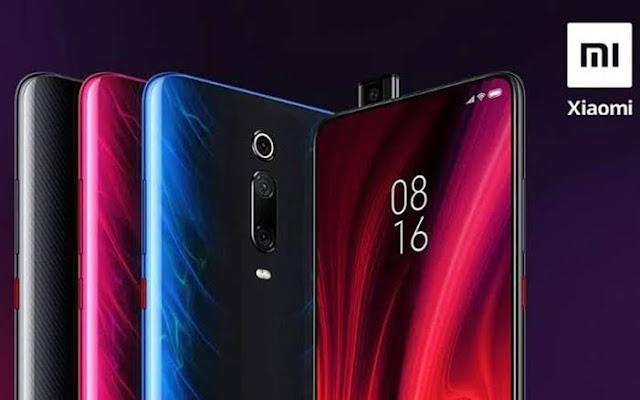 UPDATE Harga Xiaomi Terbaru 2020, Mulai dari Rp 900 Ribuan, Cek Daftarnya di Sini