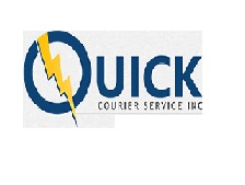 Latest Jobs in Quick Courier Services QSC 2021 - Apply online www.quickcourier.com.pk - Total Pots 11000