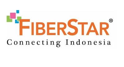 Rekrutmen PT Mega Akses Persada (FiberStar) Jakarta Januari 2021