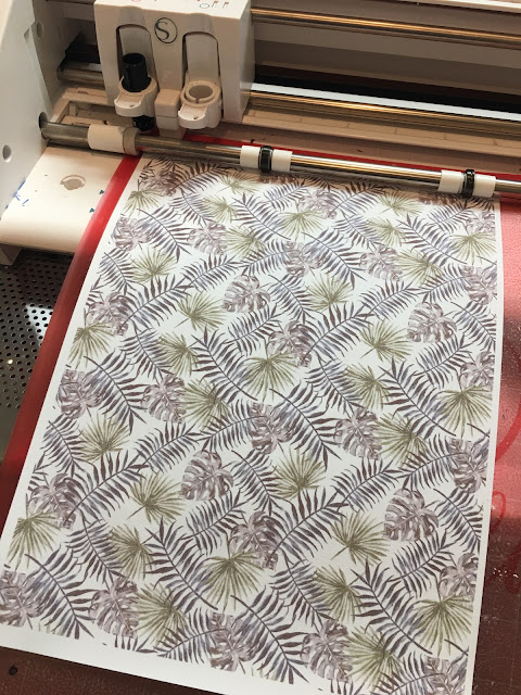 patterned htv, diy htv, diy patterned vinyl, sawgrass sublimation, siser easysubli
