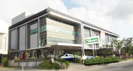 Nomor Call Center Customer Service Siloam Hospital Bali