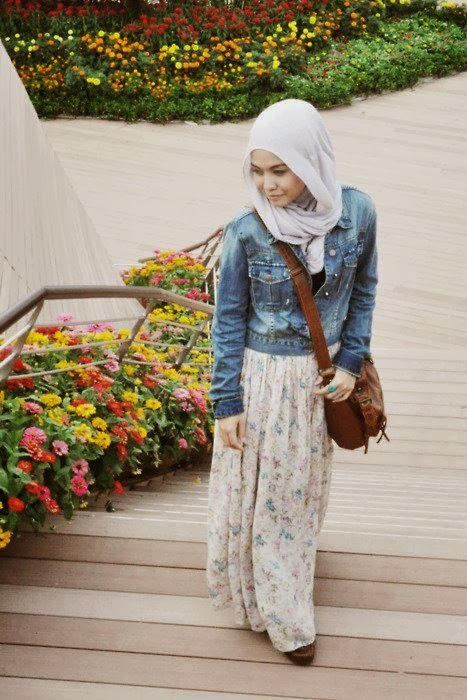 simple-hijab-for-school