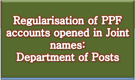 regularisation-of-ppf-accounts