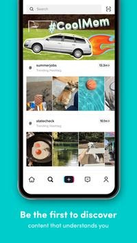 تحميل تطبيق تيك توك لايت 2019 - TikTok Lite