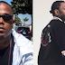 "YG Hootie e Kendrick Lamar se unem na inédita ""The City""; ouça"