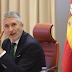 """Marlaska critica la actitud """"xenófoba"""" de quienes asocian los rebrotes de coronavirus con la inmigración irregular"""