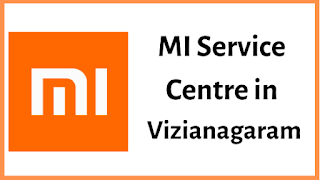 Mi Service Center in Vizianagaram