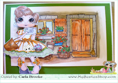 https://www.mybestiesshop.com/store/p9846/Instant_Download_My_Besties_Carley_Doll_12_digi_stamp_by_Sherri_Ann_Baldy__.html