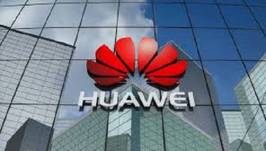 عناوين توكيل هواوى Huawei وارقام الصيانه جميع المحافظات 2021