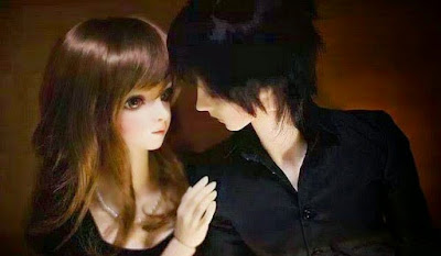 hd imege,photos,pick,pictur,wallpaper couple barbie
