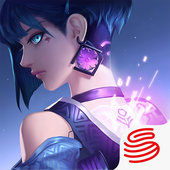 Project : Battle v0.100.28 MOD APK+DATA for Android Unlimited Money Terbaru 2018