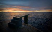 Photo by Vidar Nordli-Mathisen on Unsplash
