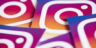 Order pengikut instagram berkualitas Nabire