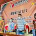 Bawaslu Nias Selatan Gelar Raker Pengawasan Tahapan Kampanye