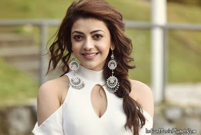 kajal agarwal hot khiladi 150 images