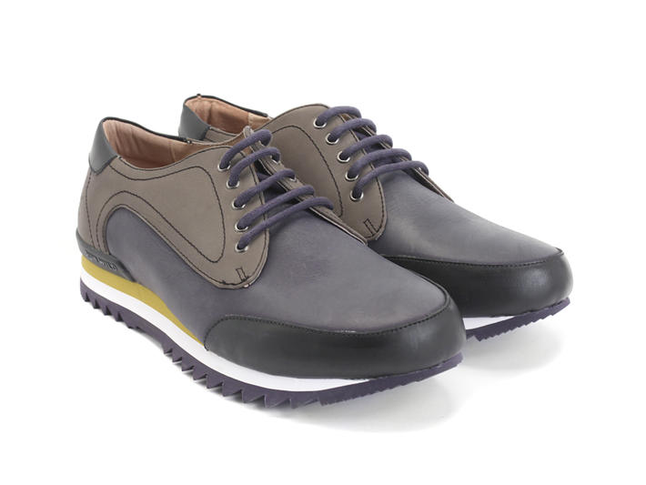 Charcot Foot Shoes Uk