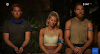 Survivor 4 Spoiler 10/5  : Αυτός είναι ο πρώτος υποψήφιος για αποχώρηση