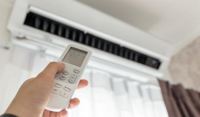 Κλιματιζόμενες αίθουσες διαθέτει ο Δήμος Άργους Μυκηνών για τον επερχόμενο καύσωνα