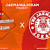 The Jakmania Jokam