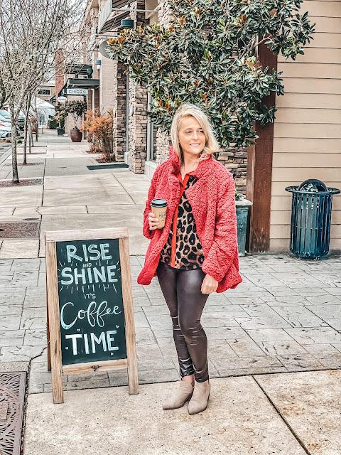 UptownGigHarbor, Seattlefashionblog, Valentinefashion