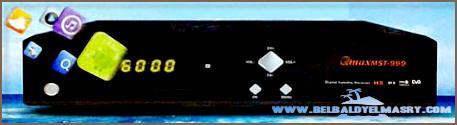 حمل احدث ملف قنوات متحرك عربى مع نايل سات مرتب وبقنوات مصر التعليميه والنهار قرآن وقناة الحياه الرياضيه وكل جديد لرسيفرات qmax mst 999-h5-h6-h7-h4plus-h3plus