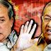 Biarlah Saya Di Tuduh Derhaka, Dr Mahathir Jawab Kenyataan Sultan Johor