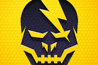 Shadowgun Legends 0.4.2 Hile Mod Apk indir - SINIRSIZ PARA
