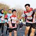 Perdana Digelar, APERTI BUMN Run 2019 Diikuti 1.800 Peserta