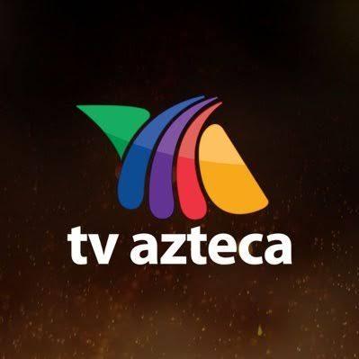 Paro en TV AZTECA