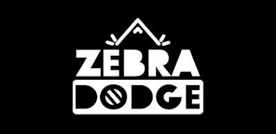 Zebra Dodge Mod Apk Downlaod (paid)