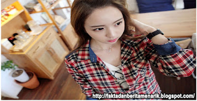 http://faktadanberitamenarik.blogspot.com/