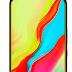 Infinix S5 Pro - सबसे सस्ता पॉप-अप कैमरे वाला SmartPhone