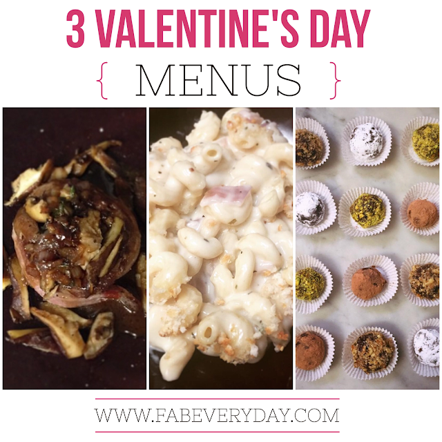 http://www.fabeveryday.com/2017/02/three-valentines-day-menus-romantic.html