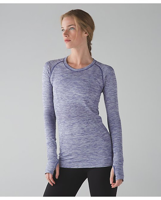 lululemon hero-blue-swiftly