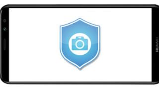 تنزيل برنامج Camera Block Free - Anti spyware & Anti malware unlocked premium mod pro مدفوع مهكر بدون اعلانات بأخر اصدار