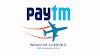 Get 100% Paytm Flight Rs.1200 Cashback Wallet Offers 2020