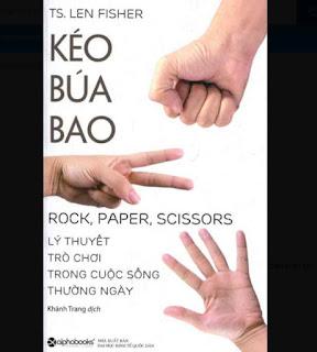 Kéo Búa Bao ebook PDF EPUB AWZ3 PRC MOBI
