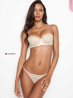 Lais+Ribeiro+Unbelievably+hot+ass+in+Bikini+Shoot+Victorias+Secret+January+2o18+WOW+%7E+SexyCelebs.in+Exclusive+09.jpg