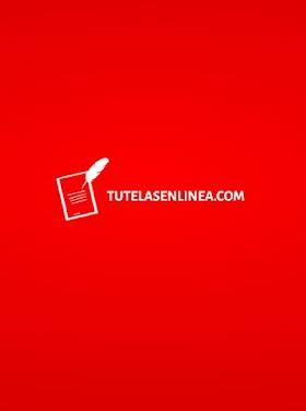 Redacción de Tutelas o derechos de petición en linea